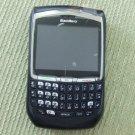 New Blackberry 8700 8700g UNLOCKED Cingluar CELL PHONE