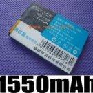 BT50 BT-50 Battery Motorola V975 V980 W170 W208 W210 Q8
