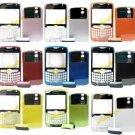 Blackberry Curve 8330 Housing Faceplates & Opening Tool
