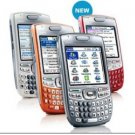 NEW UNLOCKED PALM TREO 680 (4 COLOR FOR CHOOSE)