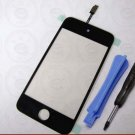 LCD Digitizer Screen Lens For iPod Touch 4th Gen 4