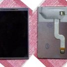HTC MyTouch my touch 3G G2 Magic LCD Display Screen OEM