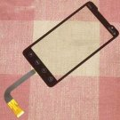 Sprint HTC Evo 4G Touch Screen Glass digitizer LENS