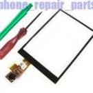 Touch screen digitizer for BLACKBERRY Storm 9500 9530