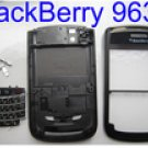 FULL HOUSING CASE OVER  FOR BLACKBERRY TOUR 9630