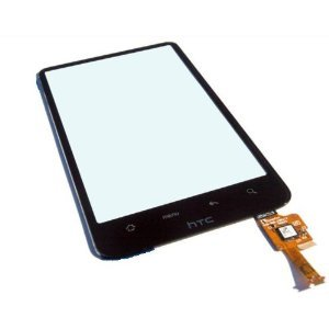 New OEM HTC Inspire touch glass screen digitizer