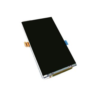 New OEM HTC Mytouch 4G lcd display screen My Touch