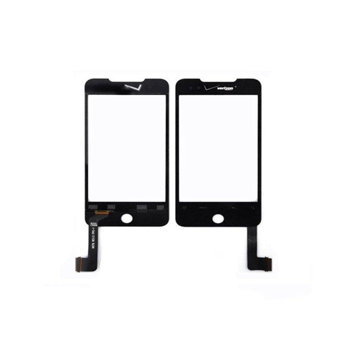 Verizon HTC Incredible 2 Touch Screen Glass Digitizer