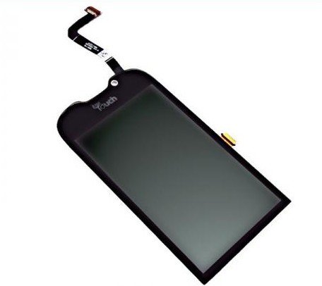 HTC MyTouch 4G LCD Screen Touch Digitizer Assembly OEM