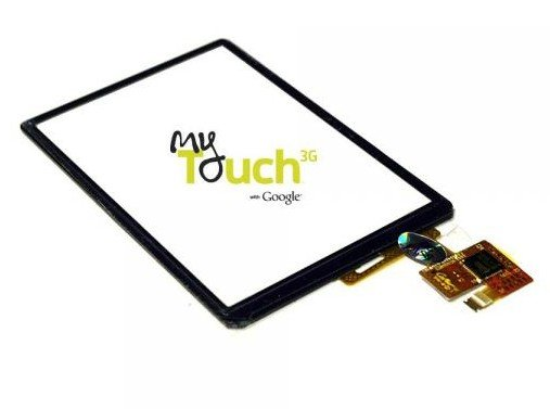 OEM lens touch Digitizer HTC Google G2 Mytouch My touch