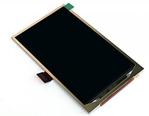 NEW LCD Display Screen for HTC Touch Diamond 2 II T5353