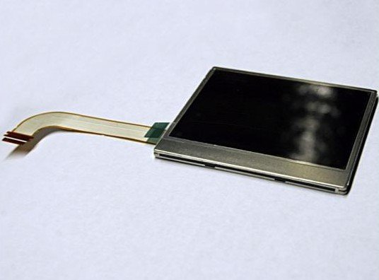 OEM HTC T-Mobile Dash 3g Sprint Snap LCD S521 S522