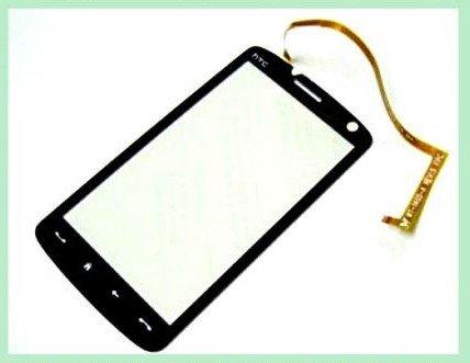 HTC Blackstone HD T8282 LCD Screen Touch Digitizer