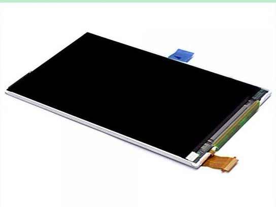 HTC Surround LCD Dispaly Screen Replacement Part OEM