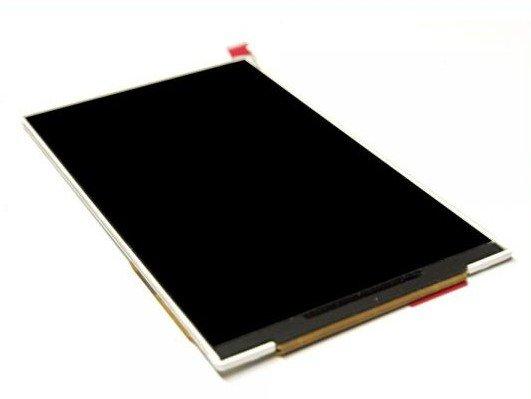 OEM New HTC Google Nexus One LCD Display Screen