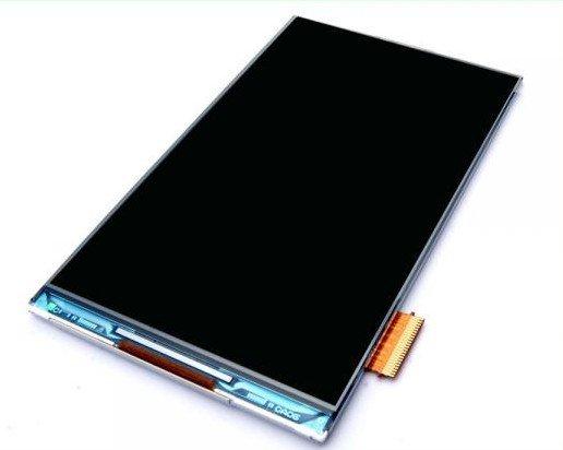 LCD DISPLAY SCREEN 4 HTC TOUCH HD2 II T8585 Tmobile