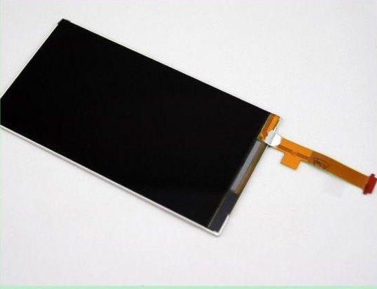 NEW LCD Screen Display for HTC Sensation 4G + tools