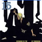 Bleach Vol. 15 [Japanese Edition]