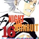 Bleach Vol. 16 [Japanese Edition]