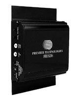 Premier Technologies SM1000X