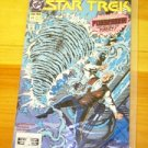 DC Comics #41 Star Trek - Shipping has been REDUCED!!!
