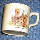 Child's Mug - Buckfast Abbey