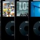 Apple iPod Video 60GB - 15,000 Songs in Your Pocket