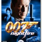 007: Nightfire (Pre-Played)
