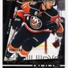 2009-10 Upper Deck Series 1 John Tavares Young Gun RC #201