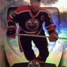 2009-10 SP Authentic Holoview FX #FX42 Wayne Gretzky