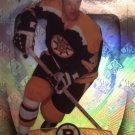 2009-10 SP Authentic Holoview FX #FX3 Bobby Orr