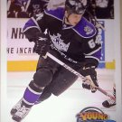 2010-11 Upper Deck 20th Anniversary #224 Kyle Clifford