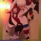 2010-11 O-Pee-Chee In Action #IA12 Matt Duchene