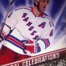 2005-06 Upper Deck Goal Celebrations #GC3 Jaromir Jagr