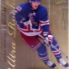 2009-10 Ultra Gold Medallion #204 Artem Anisimov