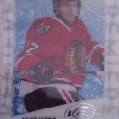 2010-11 Upper Deck Ice #66 Jeremy Morin/1999 S RC