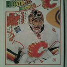 2010-11 O-Pee-Chee Henrik Karlsson #528
