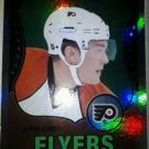 2010-11 O-Pee-Chee Rainbow James Van Riemsdyk #374