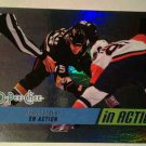 2010-11 O-Pee-Chee In Action Ryan Getzlaf IA20