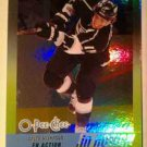 2010-11 O-Pee-Chee In Action Anze Kopitar IA13