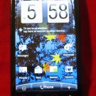 HTC EVO 4G for Sprint Smartphone-Black-Mint Condition