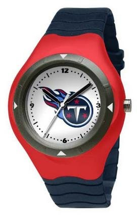 New LogoArt Tennessee Titans Prospect Watch