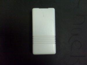5816 Transmitter Cover