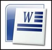 HW-357 Total Compensation Paper