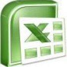 HW-999 Excel Chapter 08