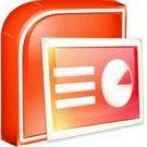 CJS201 Week-4 Corrections System Presentation
