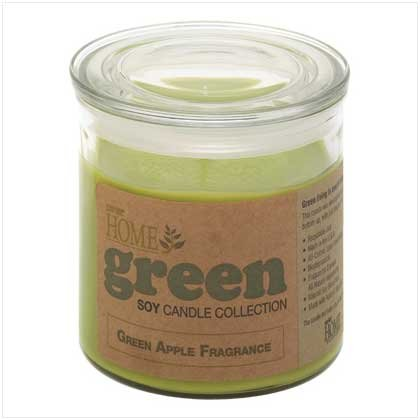 home depot near me seguin tx with Forest Green Apple Soy Candle on Decorative Paneling Home Depot furthermore Forest Green Apple Soy Candle besides Forest Green Apple Soy Candle also Forest Green Apple Soy Candle furthermore