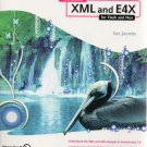 Foundation XML and E4X for Flash and Flex by Sas Jacobs WEB DEVELOPMENT