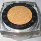 L'oreal Infallible 24HR Waterproof Cream Powder EyeShadow 997 *ETERNAL SUNSHINE*