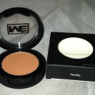 Mattese Elite Blush Ultra-Fine /Smooth *NUDITY* Define & Highlight Creamy Finish
